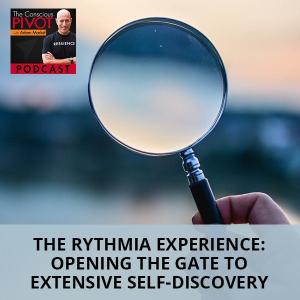 The Rythmia Experience: Opening The Gate To Extensive Self-Discovery