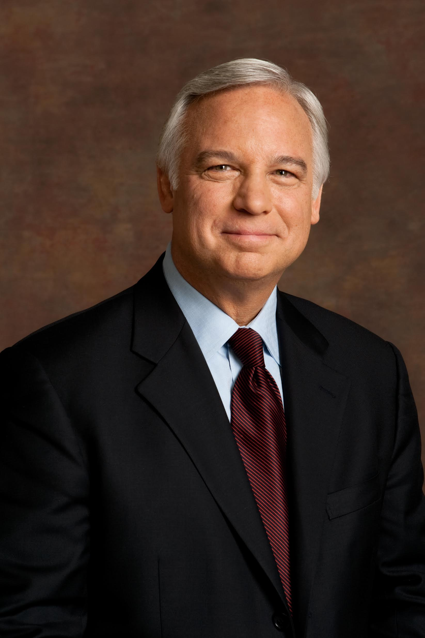 PR Jack Canfield | Success Principles