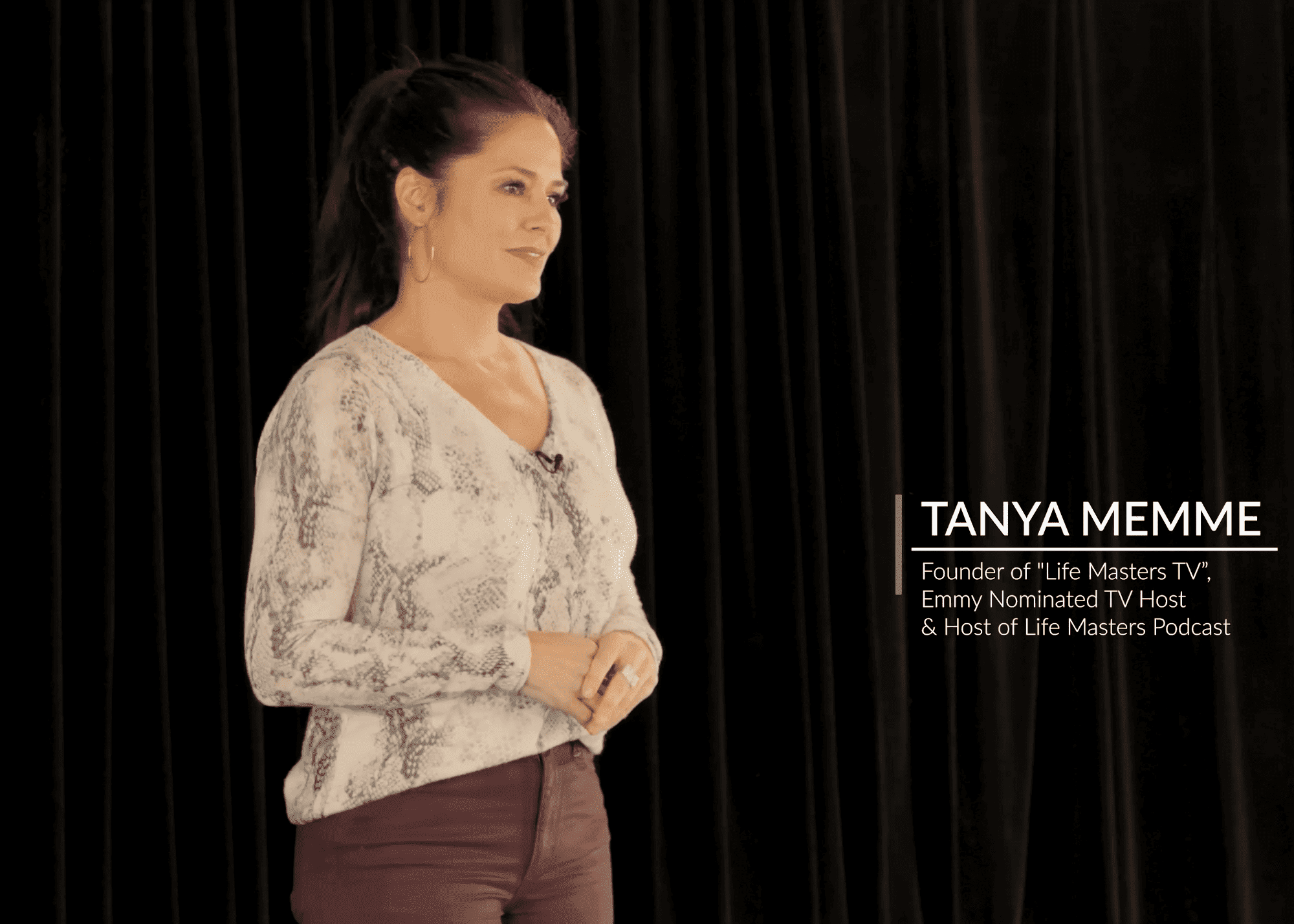 Tanya title screen for GTR page Screen Shot 2020-05-30 at 12.57.50 PM