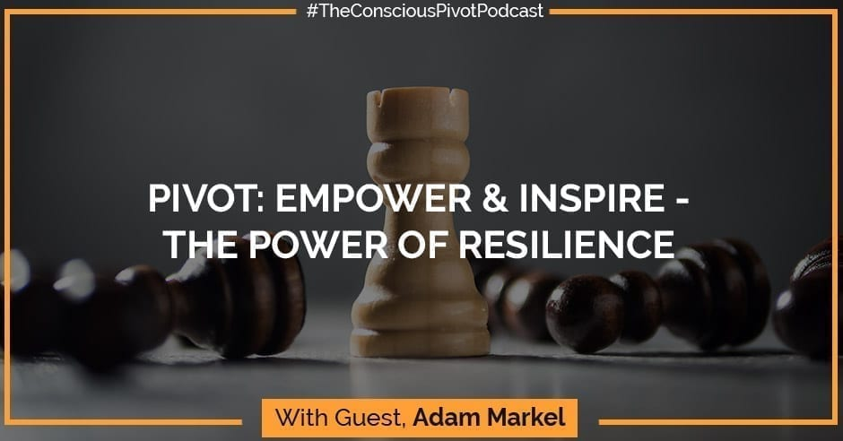 PR Bonus 3 | Power Of Resilience