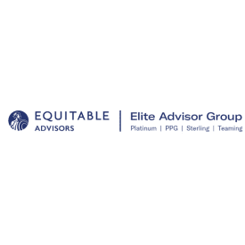 EAG Equitable