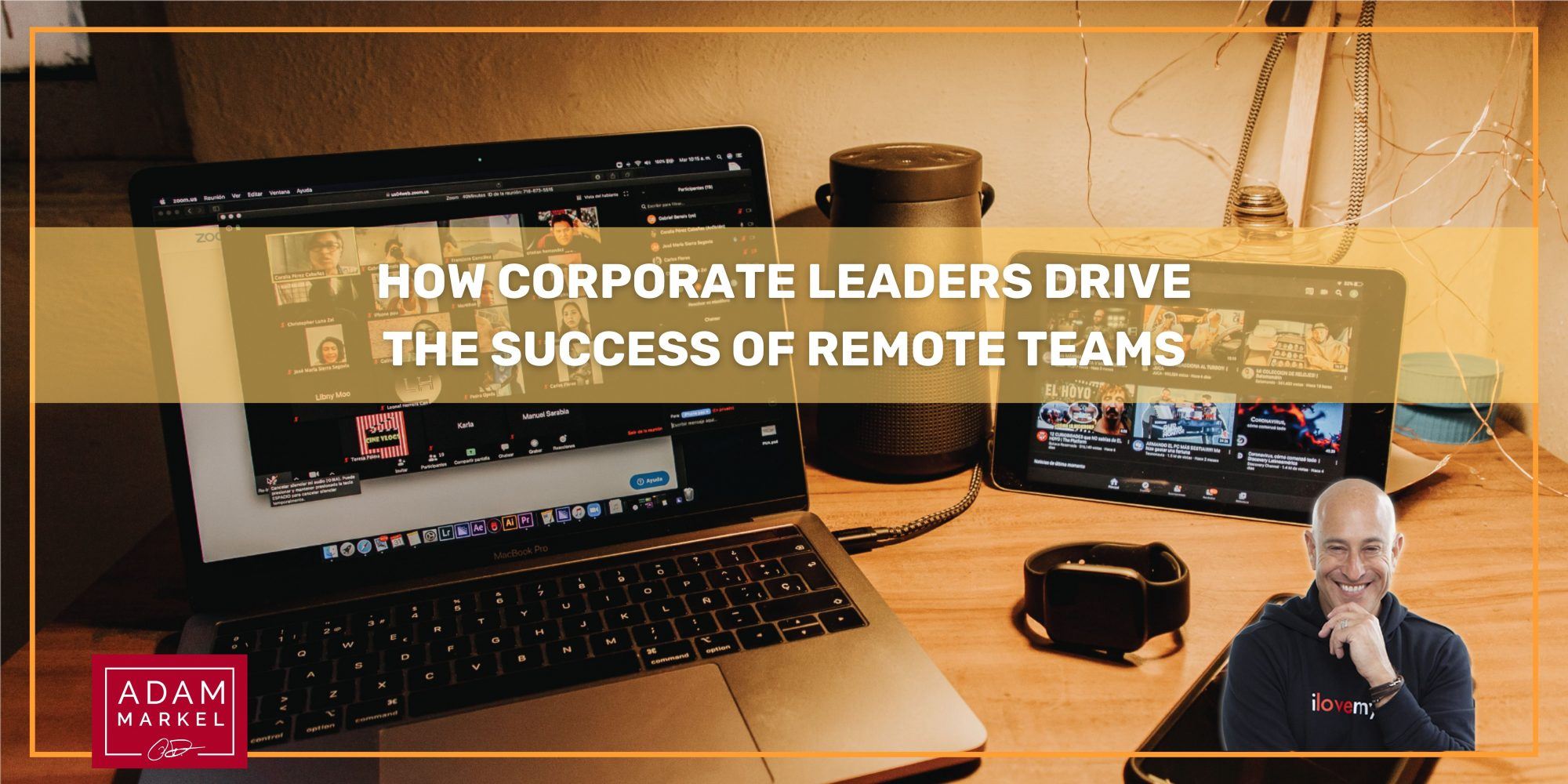 how to manage virtual teams