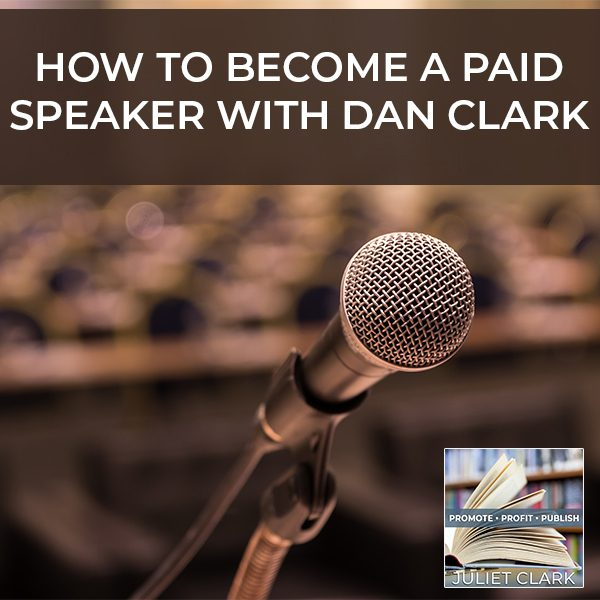 PRP 48 | Become A Paid Speaker