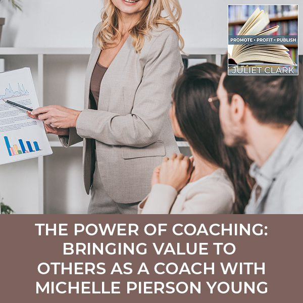 PRP 51 | Power Of Coaching