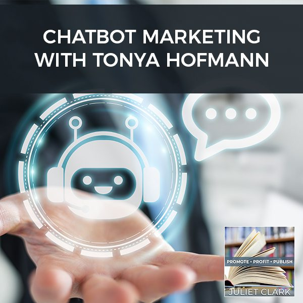 PRP 59 | Chatbot Marketing