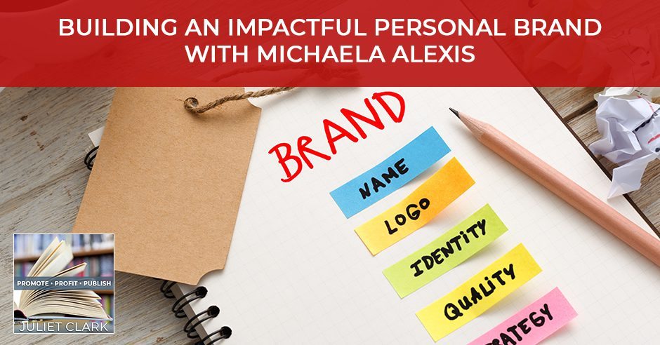 PRP 61 | Building A Personal Brand