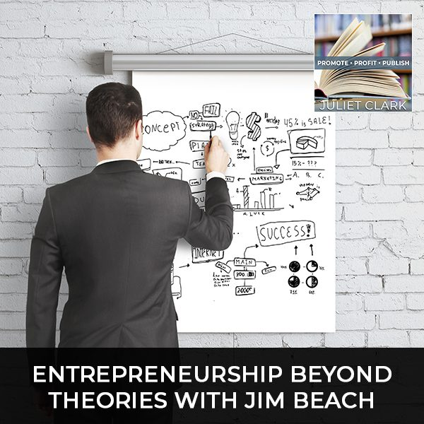 PRP 63 | Entrepreneurship Beyond Theories