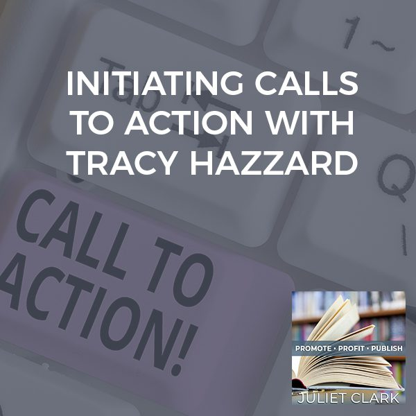 PRP 73 | Initiating Calls To Action