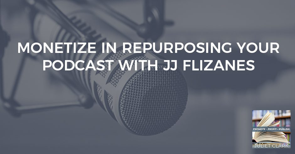 PRP 79 | Monetize Your Podcast