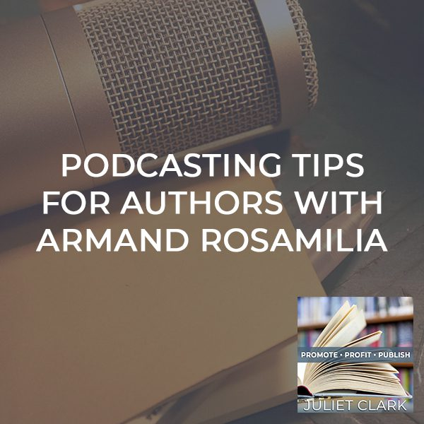 PRP 82 | Podcasting Tips