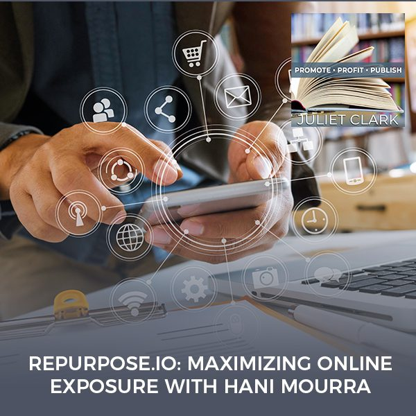 PRP 83 | Maximizing Online Exposure