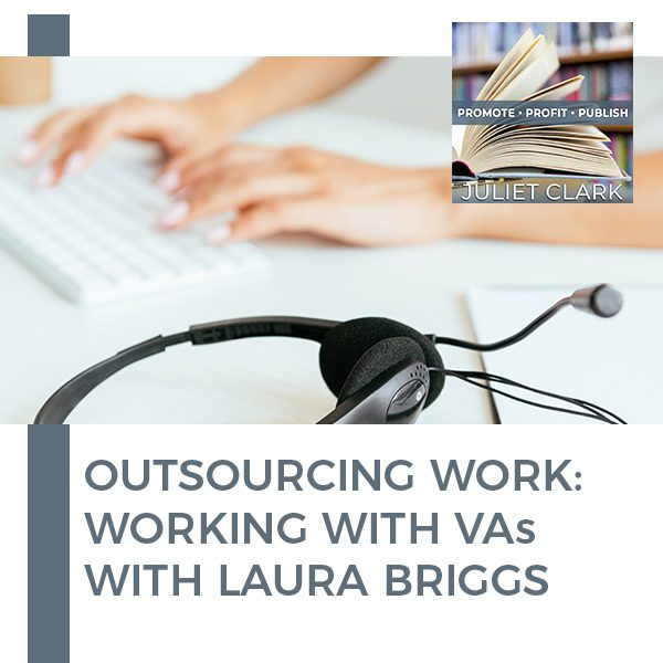 PRP 84 | Outsourcing Work