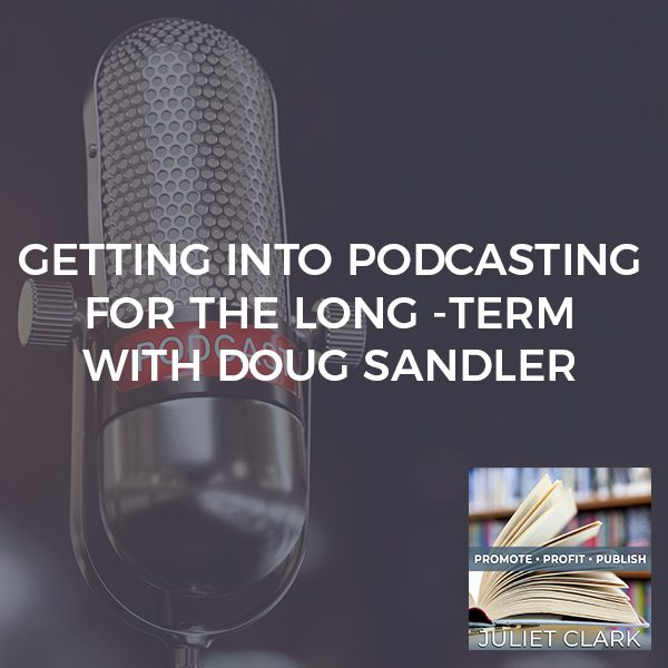 PRP 85 | Podcasting For Long - Term