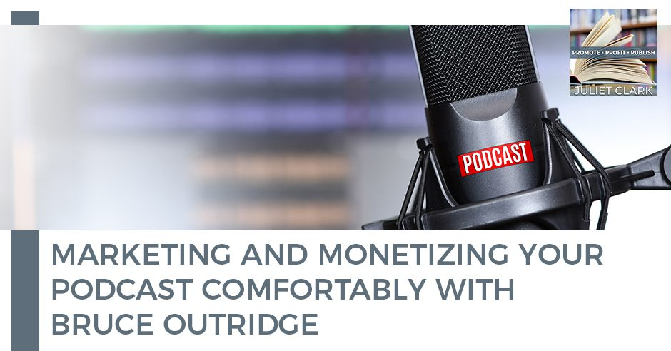 PRP 93 | Monetizing Your Podcast