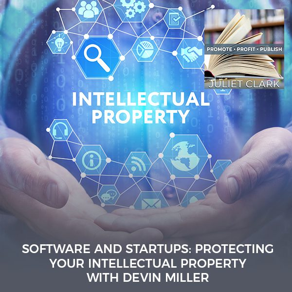 PRP 97 | Intellectual Property