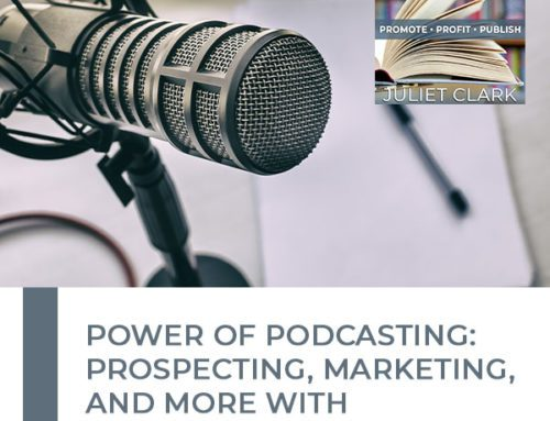 Power Of Podcasting: Prospecting, Marketing, And More With Hernan Sias
