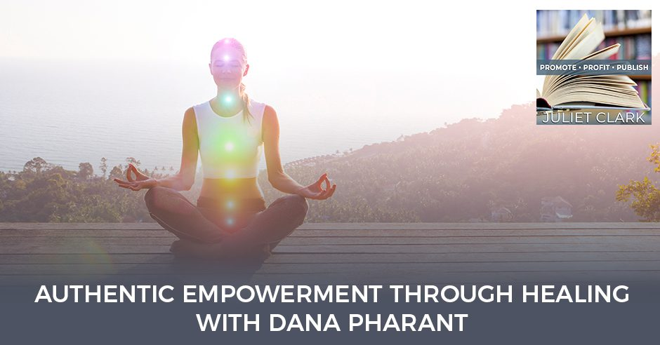 PRP 114 | Authentic Empowerment