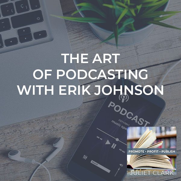 PRP 120 | Art Of Podcasting