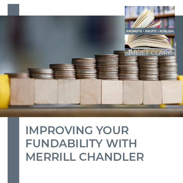 PRP 127 | Improving Your Fundability
