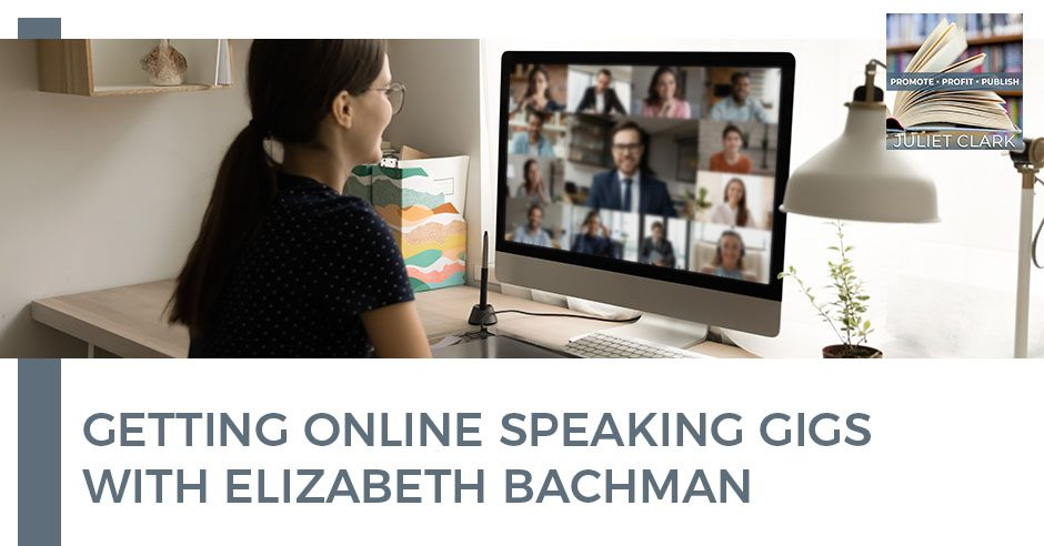 PRP 137 | Online Speaking Gigs