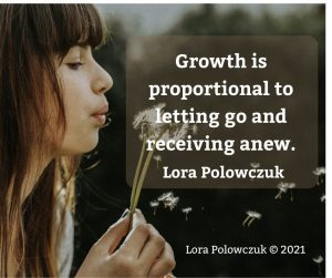 How to grow more